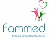 Fammed Primary Family Health Centre
